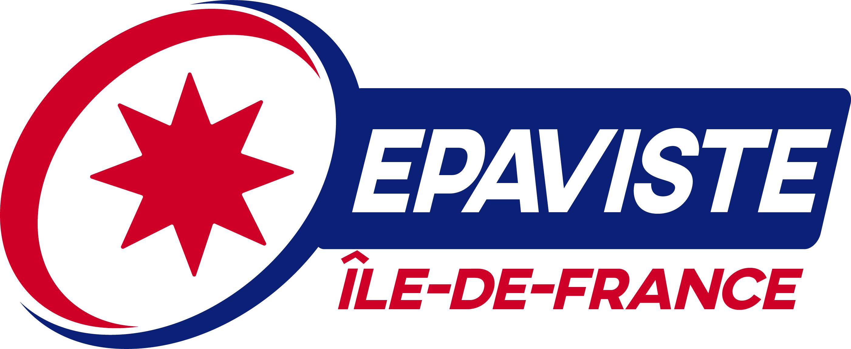 EPAVISTE ILE DE FRANCE